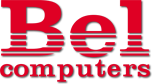 Bell-Computers_logo
