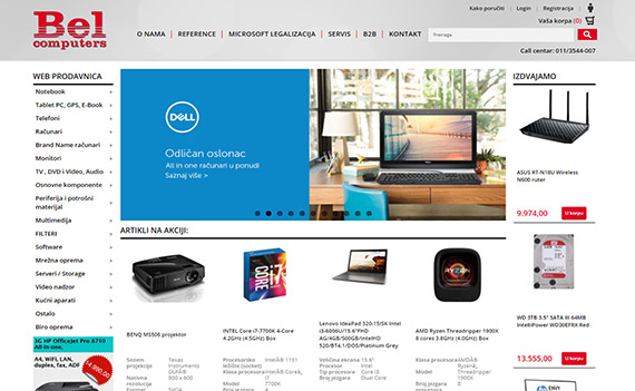 Bell-Computers_site