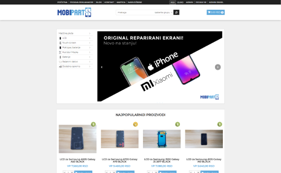 mobipart_site